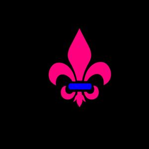 Fleur De Les icon png