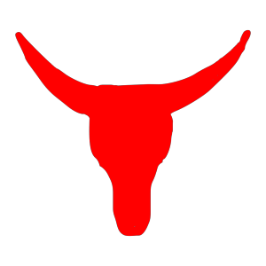 Red Bull Art icon png