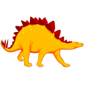 Dino icon png