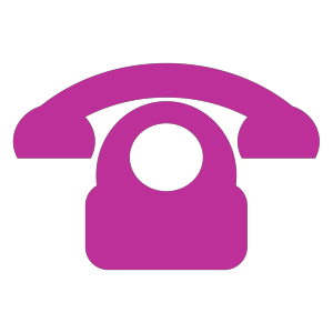 Telephone Jack Back Side icon png