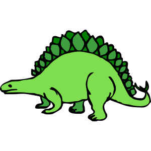 Dinosauro icon png