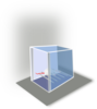Conditioning Box icon png