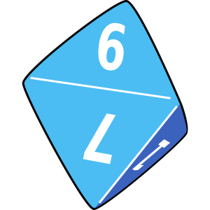 Dice Game icon png