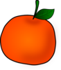 Orange Juice Box (b And W) icon png
