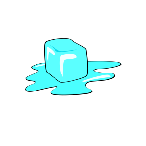 Ice Cube icon png