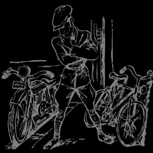 Technoargia Motorbike Opt icon png