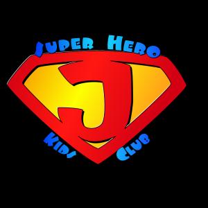 Super Jesus icon png