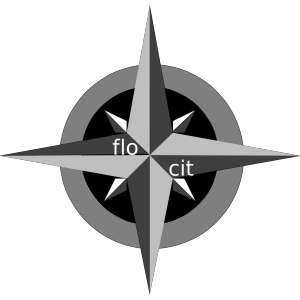 Flow icon png