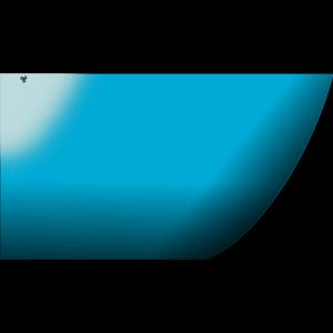 Triple Spiral icon png
