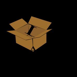 Karate Logo icon png