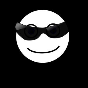 Mr Sun icon png