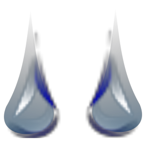 Dew Drops icon png