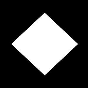 Diamond icon png