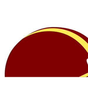 Firefighter Helmet icon png