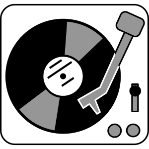 Turn Table icon png
