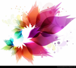 Abstract Art PNG Clipart icon png