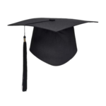 Academic Hat Transparent PNG icon png