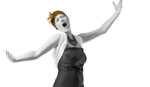 Actor PNG Clipart icon png