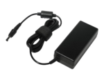Adapter Transparent Images PNG icon png
