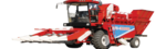 Agriculture Machine PNG File icon png