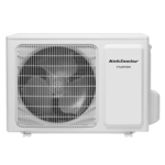 Air Conditioner PNG Transparent Image icon png