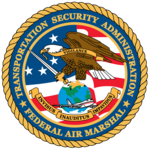 Air Marshal PNG Image icon png