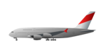 Airbus PNG Free Download icon png
