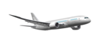 Airplane PNG Pic icon png