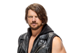 AJ Styles PNG Photo icon png