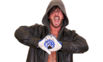 AJ Styles PNG Picture icon png