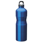 Aluminium Water Bottle PNG icon png