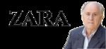 Amancio Ortega PNG Clipart icon png