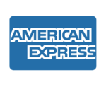 American Express PNG Clipart icon png