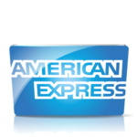 American Express PNG File icon png