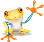 Amphibian PNG Pic icon png