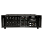 Amplifier PNG Photos icon png