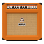 Amplifier PNG Picture icon png