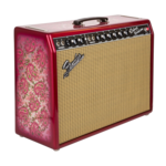 Amplifier PNG Transparent Image icon png