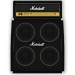 Amplifier Transparent Background icon png