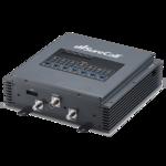 Amplifier Transparent Images PNG icon png