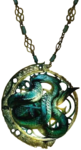 Amulet PNG HD icon png