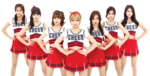 AOA PNG Clipart icon png