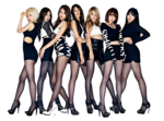 AOA PNG File icon png