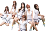 AOA PNG Transparent Image icon png