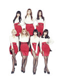 AOA Transparent Background icon png