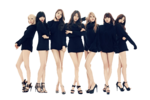 AOA Transparent PNG icon png