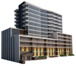 Apartment PNG File icon png