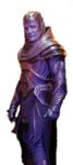 Apocalypse PNG Clipart icon png