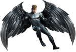 Apocalypse Transparent PNG icon png