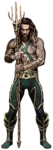 Aquaman PNG File icon png